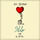 You're My First Love (with Jo Young Hyun)/Sllo