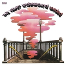 Loaded (Remastered)/The Velvet Underground