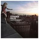Disdain/Strange Wilds