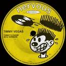 Timmy's Choir - 2015 Version/Timmy Vegas