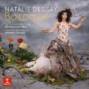 Baroque/Natalie Dessay