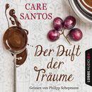 Der Duft der Träume/Care Santos