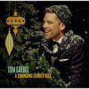 A Swinging Christmas/Tom Gaebel