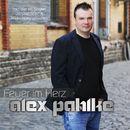 Feuer im Herz/Alex Pahlke