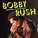 Chicken Heads: A 50-Year History Of Bobby Rush/Bobby Rush