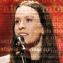 Unplugged/Alanis Morissette