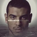 Bajo el agua (Video Oficial)/Manuel Medrano