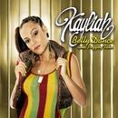 belly dance/Kayliah