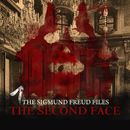A Historical Psycho Thriller Series - The Sigmund Freud Files, Episode 1: The Second Face (Audiodrama)/Heiko Martens