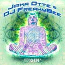 Autogen/Jirka Otte