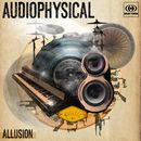 Allusion/Audiophysical