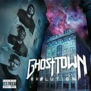 Evolution/Ghost Town