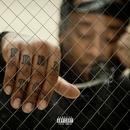 LA (feat. Kendrick Lamar, Brandy & James Fauntleroy)/Ty Dolla $ign