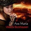 Ave Maria/Viktoria Beckhausen