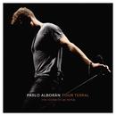 Tour Terral (Tres noches en Las Ventas)/Pablo Alboran