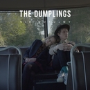 Nie Gotujemy/The Dumplings