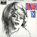 Dinah '63/Dinah Washington