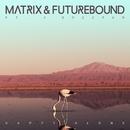 Happy Alone (feat. V. Bozeman) [Official  Video]/Matrix & Futurebound