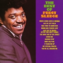The Best Of Percy Sledge/Percy Sledge