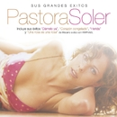 En Mi Soledad/Pastora Soler