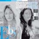 """Y Quisiera (Presentación De """"E.B.S"""" Argentina)/Ella Baila Sola"""