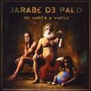 Tiempo/Jarabe De Palo