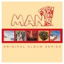 Original Album Series/Man