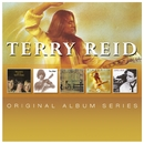 Original Album Series/Terry Reid