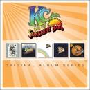 Original Album Series/KC & The Sunshine Band