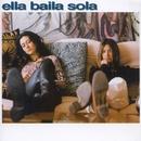 """Entrega De Discos De Oro Y Platino (Presentación De """"E.B.S"""" En Argentina)/Ella Baila Sola"""