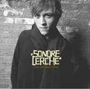 Days That Are Over/Sondre Lerche