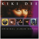 Original Album Series/Kiki Dee