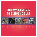 Original Album Series/Tommy James And The Shondells