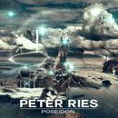 Poseidon/Peter Ries