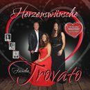 Herzenswünsche/Familie Trovato