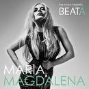 Maria Magdalena/Beata