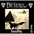 Soulfly - Best of Album/Desert Storm