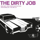 The Dirty Job/The Snitch