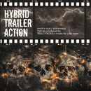 Hybrid Trailer Action - Electro Rock to Rocktronica/Richard M Lauw