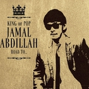 King Of Pop/Jamal Abdillah
