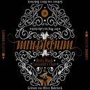 Magisterium - Der Weg ins Labyrinth (Ungekürzt)/Cassandra Clare, Holly Black