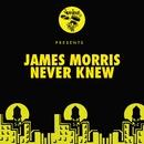 Never Knew/James Morris
