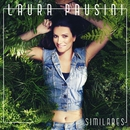 Similares/Laura Pausini