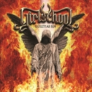 Guilty As Sin/Girlschool