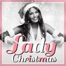 レディ・クリスマス 女性ヴォーカルで素敵な聖夜を/Various Artists