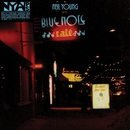Bluenote Café/Neil Young