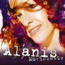 So-Called Chaos/Alanis Morissette