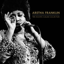 The Atlantic Albums Collection/Aretha Franklin
