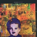 Electric Head (Plus Bonus Tracks)/The Grid