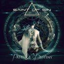 Path of Destiny/Saint Of Sin